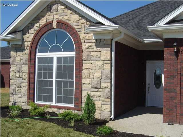 Additional photo for property listing at 232 Potomac Bend 232 Potomac Bend Mount Washington, Kentucky 40047 United States