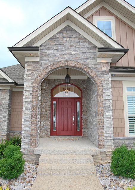 Additional photo for property listing at 10904 Rock Ridge Place 10904 Rock Ridge Place Louisville, Kentucky 40241 United States