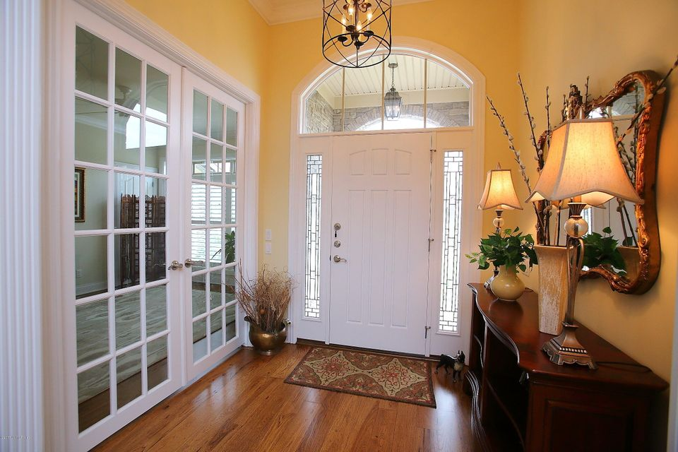 Additional photo for property listing at 10904 Rock Ridge Place  Louisville, Kentucky 40241 United States
