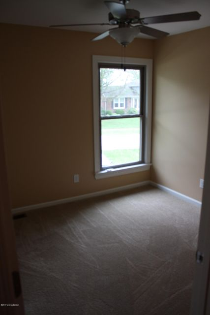 Additional photo for property listing at 4302 Delacroix Lane  Louisville, Kentucky 40299 United States
