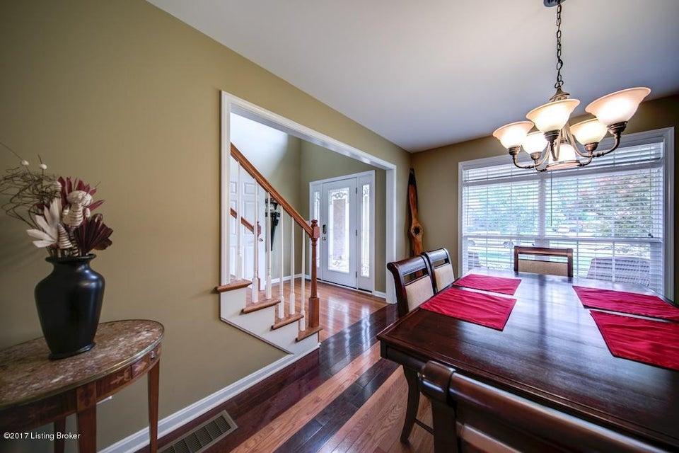 Additional photo for property listing at 165 Beechwood Avenue  Shepherdsville, Kentucky 40165 United States