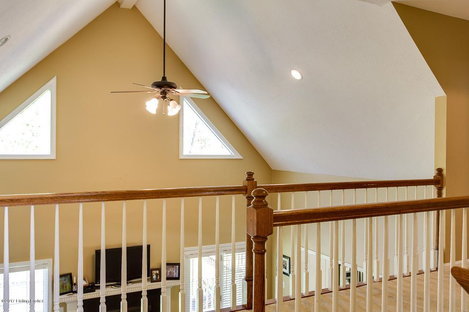 Additional photo for property listing at 3003 W Hwy 22  Crestwood, Kentucky 40014 United States