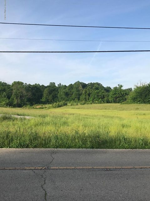 Land for Sale at 7200 W Orell Louisville, Kentucky 40272 United States