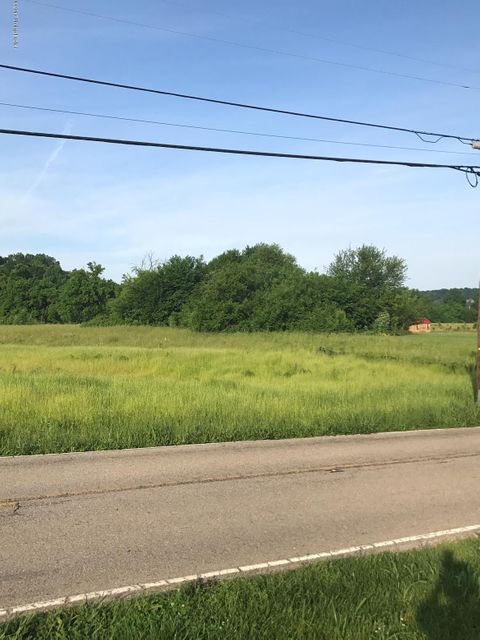 Land for Sale at 7204 W Orell 7204 W Orell Louisville, Kentucky 40272 United States