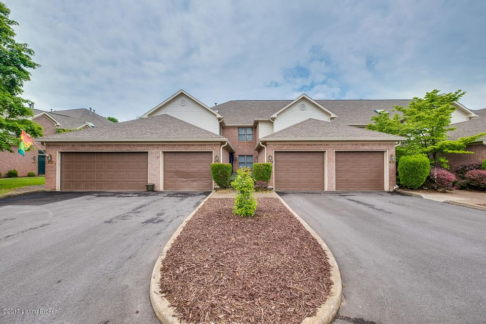 Additional photo for property listing at 3642 Hurstbourne Ridge Blvd  Louisville, Kentucky 40229 United States