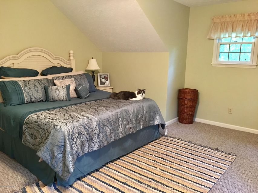 Additional photo for property listing at 457 Timberlake Lane 457 Timberlake Lane McDaniels, Kentucky 40152 United States