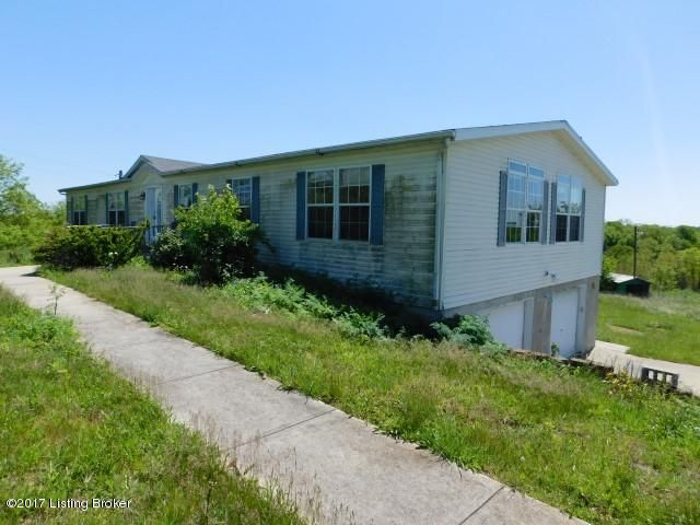 Additional photo for property listing at 561 Fields Road  Georgetown, Kentucky 40324 United States