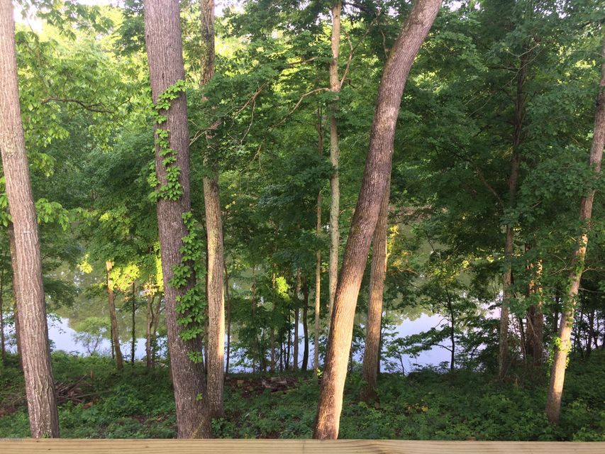 Additional photo for property listing at 60 Peter Cave Heights Road  Leitchfield, Kentucky 42754 United States