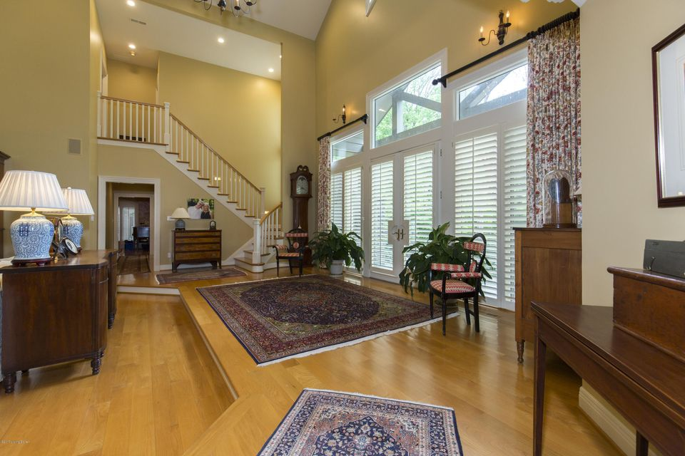 Additional photo for property listing at 3902 Eagle Way 3902 Eagle Way Prospect, Kentucky 40059 United States