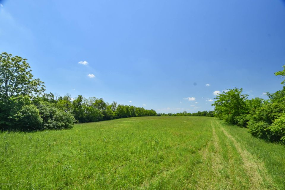 Land for Sale at 1551 Woods Nicholasville, Kentucky 40356 United States