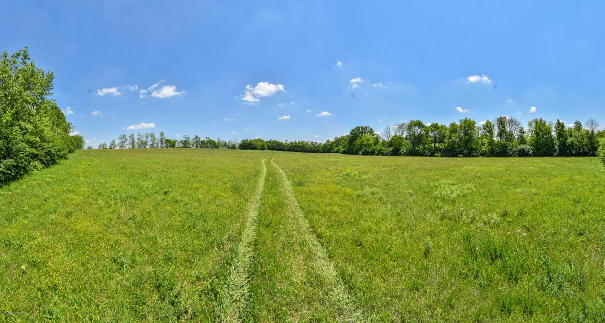 Additional photo for property listing at 1551 Woods  Nicholasville, Kentucky 40356 United States