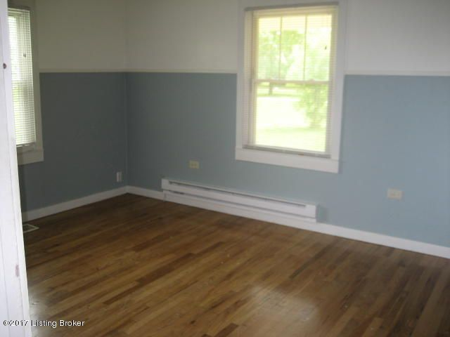 Additional photo for property listing at 6215 Third Street  Westport, Kentucky 40077 United States