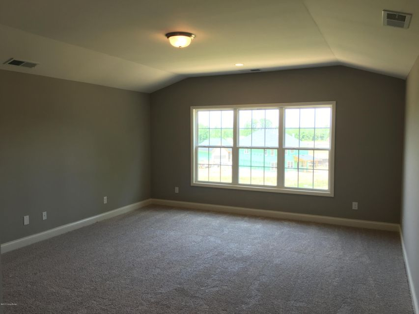 Additional photo for property listing at 11403 English Garden Way  Louisville, Kentucky 40229 United States