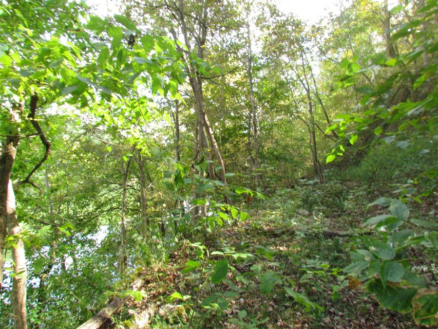 Additional photo for property listing at Lockport-Fallis Lockport-Fallis Lockport, Kentucky 40036 United States