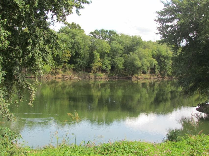 Land for Sale at Lockport-Fallis Lockport-Fallis Lockport, Kentucky 40036 United States