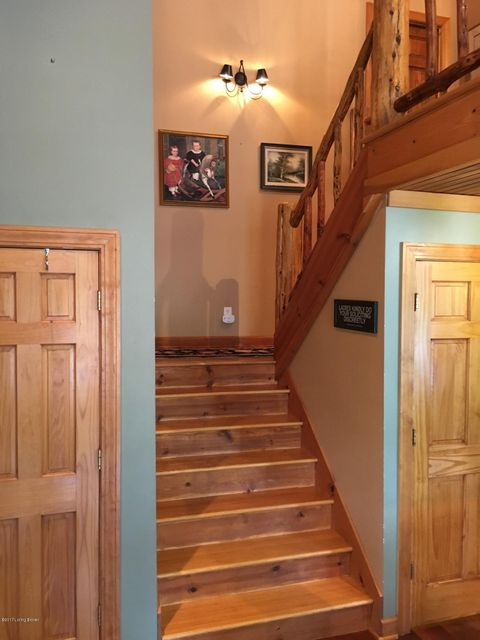 Additional photo for property listing at 1065 Pleasant Grove Ridge Road 1065 Pleasant Grove Ridge Road Mount Eden, Kentucky 40046 United States