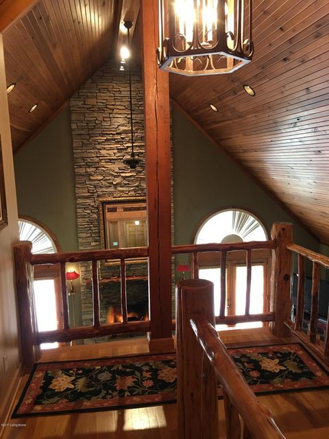 Additional photo for property listing at 1065 Pleasant Grove Ridge Road  Mount Eden, Kentucky 40046 United States
