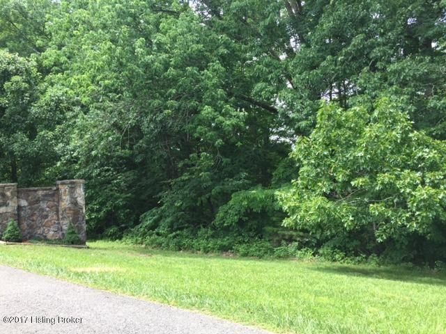 Additional photo for property listing at #3 VIEW POINTE  Jamestown, Kentucky 42629 United States