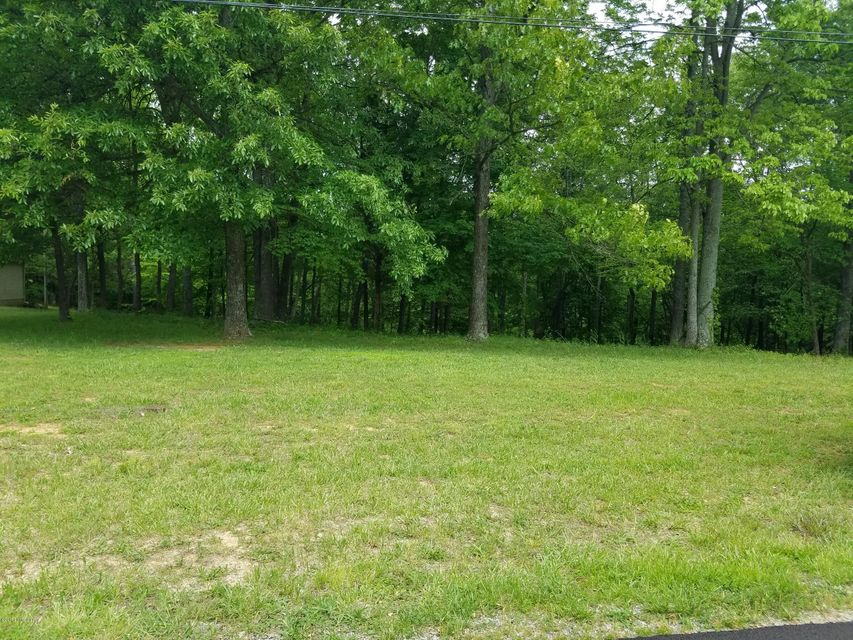 Land for Sale at Quail Run Quail Run Brandenburg, Kentucky 40108 United States