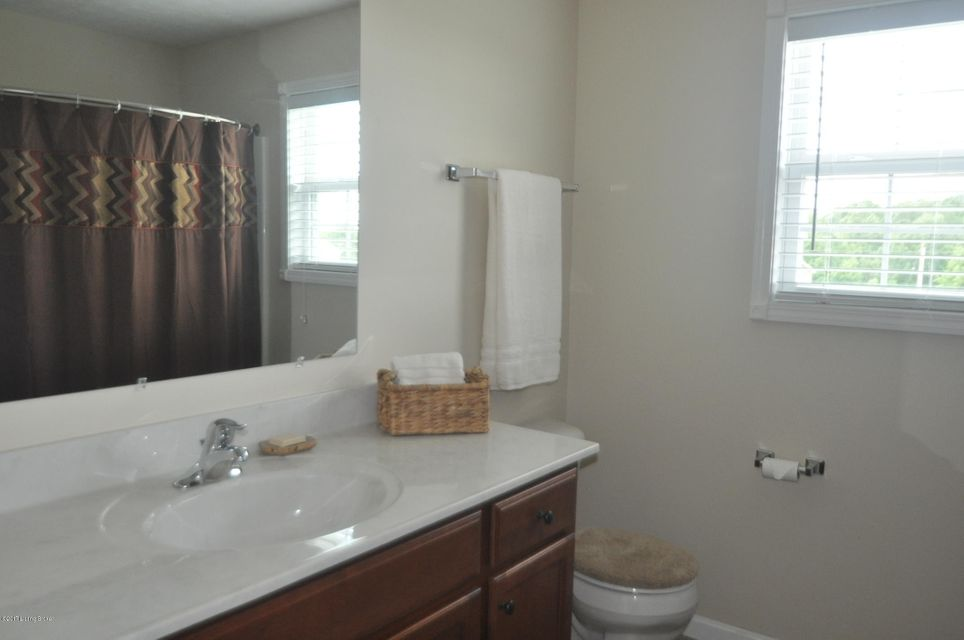 Additional photo for property listing at 60 S Darlita Drive  Rineyville, Kentucky 40162 United States