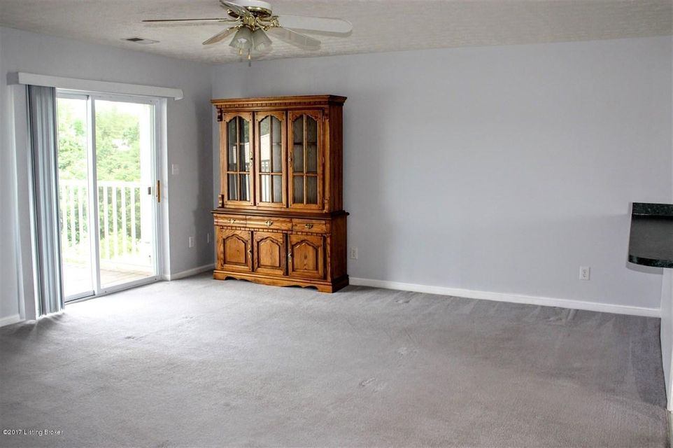 Additional photo for property listing at 82 Lookout Drive  Brandenburg, Kentucky 40108 United States