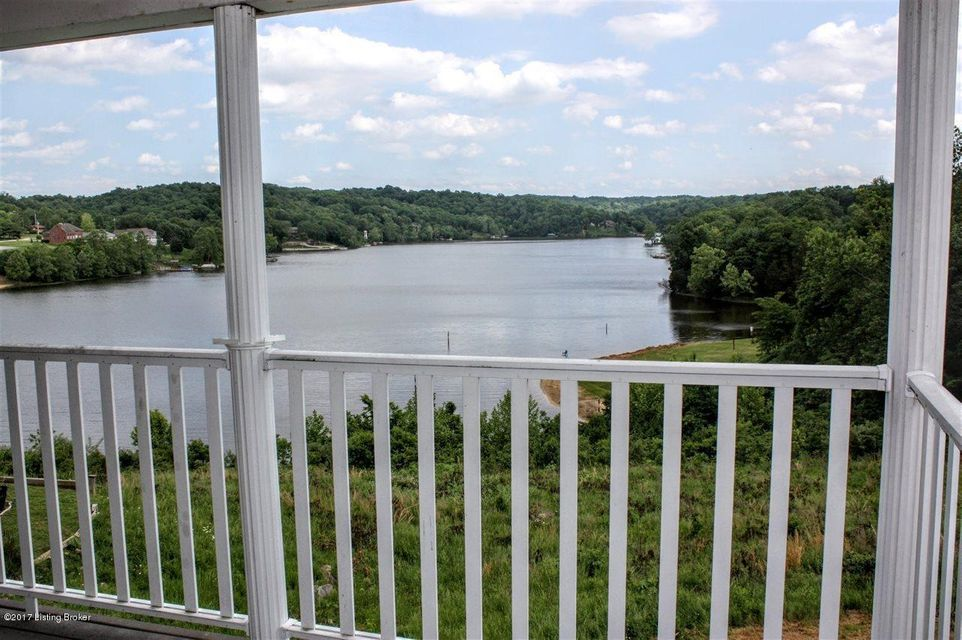 Condominium for Sale at 82 Lookout Drive Brandenburg, Kentucky 40108 United States