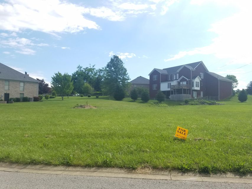 Land for Sale at 6617 Woodrow Louisville, Kentucky 40228 United States