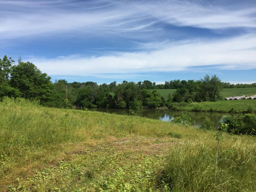 Additional photo for property listing at 1 HWY 53  Ballardsville, Kentucky 40014 United States