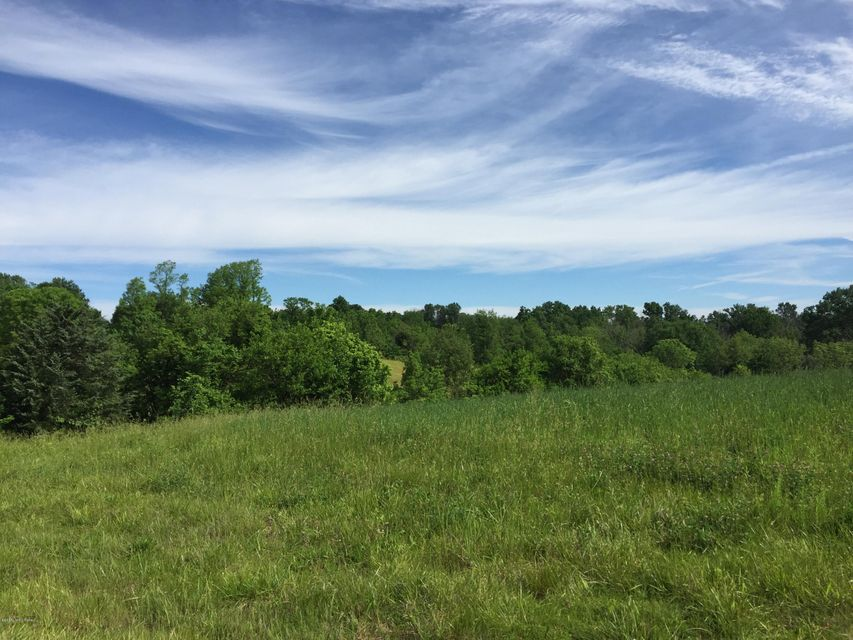 Additional photo for property listing at 1 HWY 53 1 HWY 53 Ballardsville, Kentucky 40014 United States