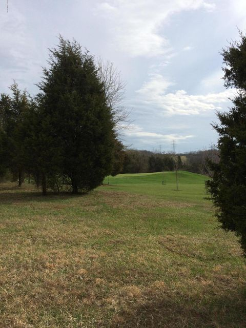 Land for Sale at Lot 256 W Persimmon Ridge Lot 256 W Persimmon Ridge Louisville, Kentucky 40245 United States