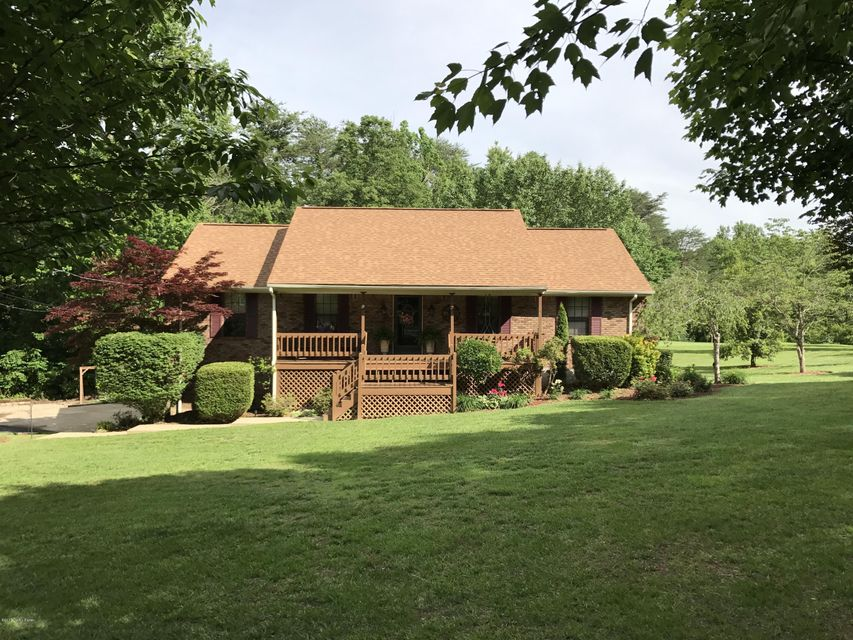 Additional photo for property listing at 505 Station Way  Brooks, Kentucky 40109 United States