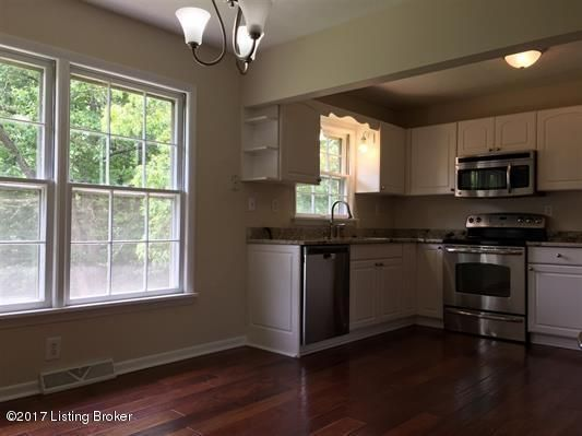 Additional photo for property listing at 346 Bethel Church Road  Brandenburg, Kentucky 40108 United States