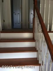 Additional photo for property listing at 113 Manor Drive  Bardstown, Kentucky 40004 United States