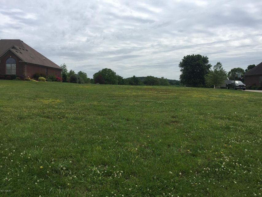 Additional photo for property listing at lot 34 Lakecrest  Shepherdsville, Kentucky 40165 United States