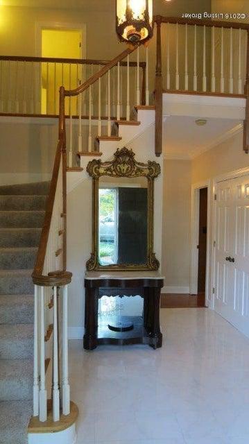 Additional photo for property listing at 6521 Gunpowder Lane  Prospect, Kentucky 40059 United States