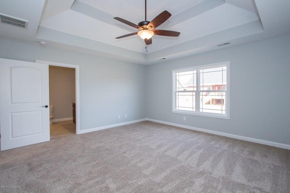 Additional photo for property listing at 57 Fernwood Drive  Mount Washington, Kentucky 40047 United States