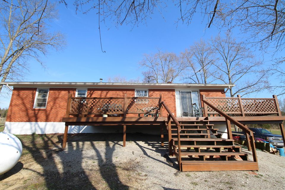 Additional photo for property listing at 4061 Mink Run Road  Frankfort, Kentucky 40601 United States