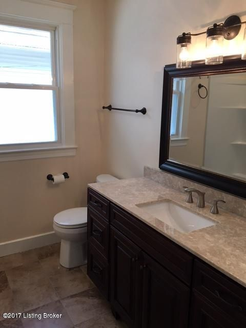 Additional photo for property listing at 919 Delor Avenue  Louisville, Kentucky 40217 United States