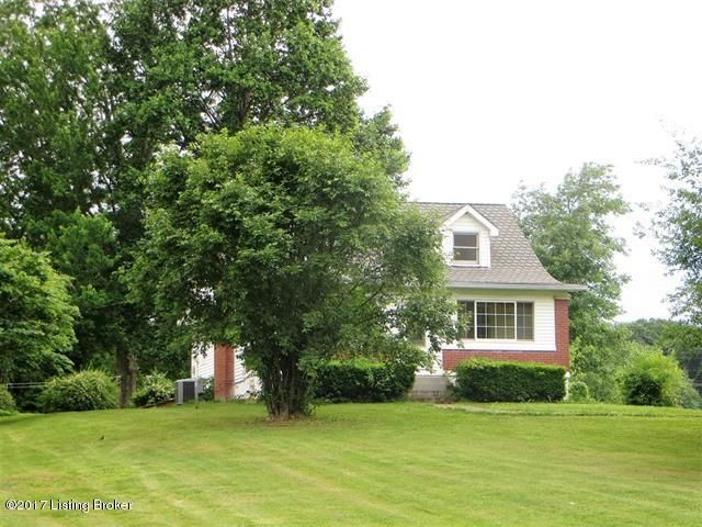 Additional photo for property listing at 2483 S Wilson Road  Radcliff, Kentucky 40160 United States