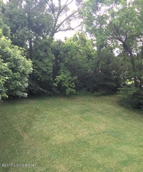 Additional photo for property listing at 5505 River Road  Louisville, Kentucky 40059 United States