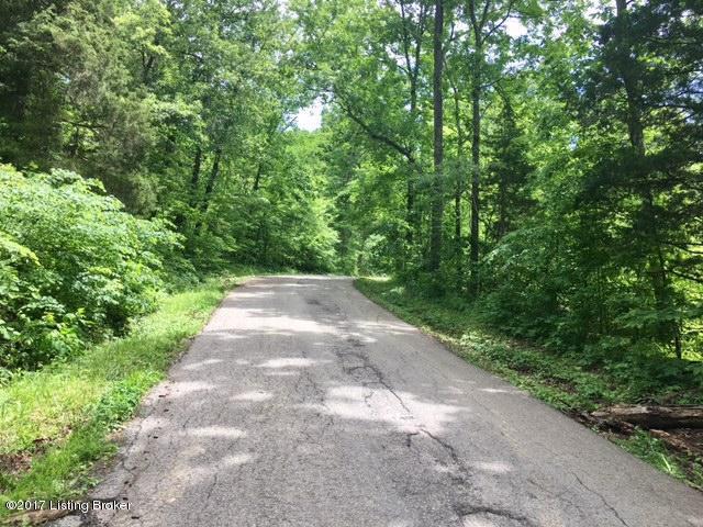 Additional photo for property listing at Jack Monarch Lane  Hardinsburg, Kentucky 40143 United States