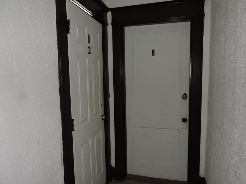 Additional photo for property listing at 426 Louis Coleman Jr  Louisville, Kentucky 40212 United States