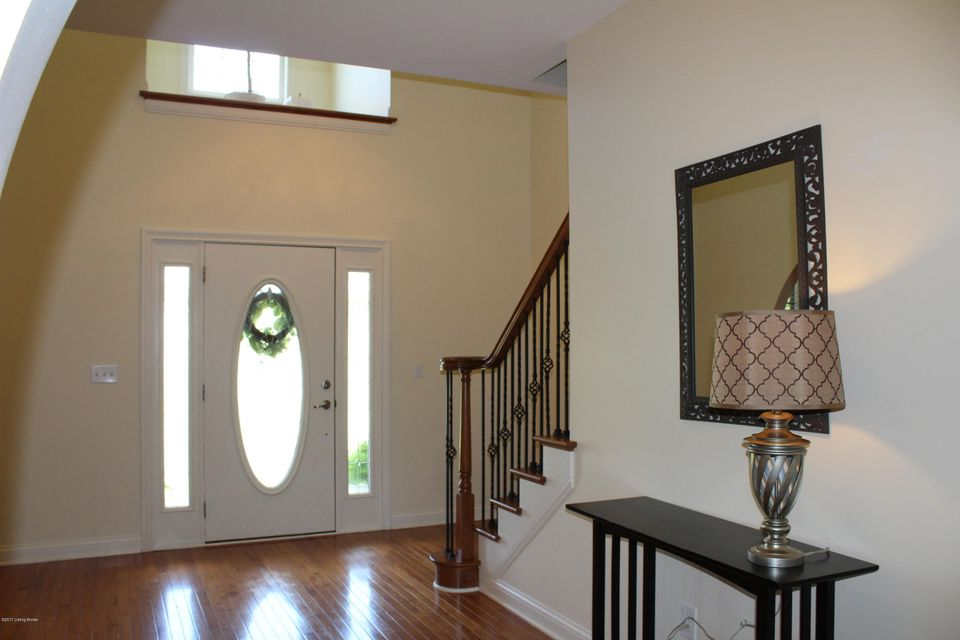 Additional photo for property listing at 145 Cedar Place Court  Shepherdsville, Kentucky 40165 United States