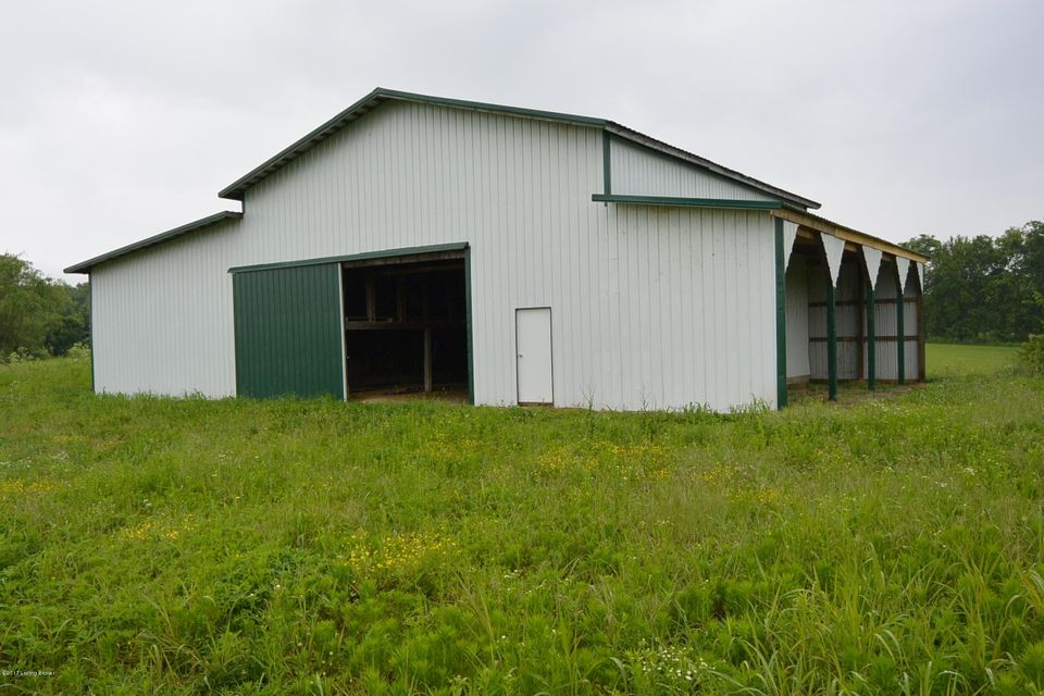 Hibbs Ln, Coxs Creek, KY 40013