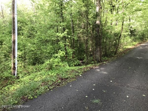 Additional photo for property listing at 25 MOUTARDIER SHORES 25 MOUTARDIER SHORES Leitchfield, Kentucky 42754 United States