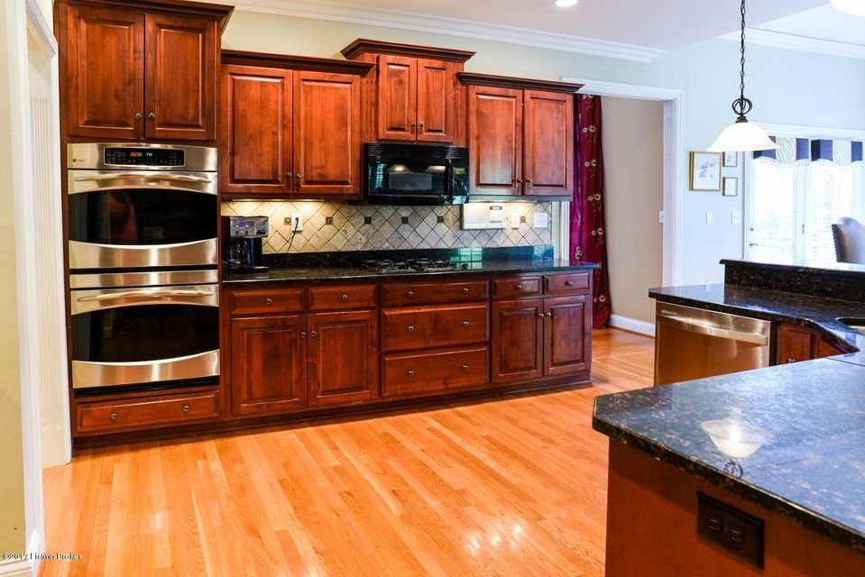Additional photo for property listing at 12903 Ridgemoor Drive  Prospect, Kentucky 40059 United States