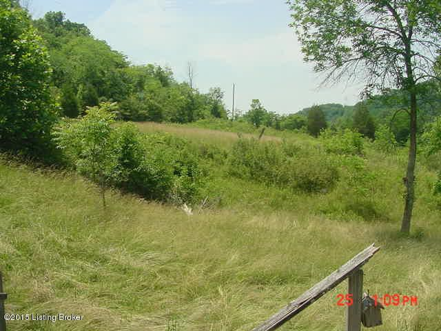 Additional photo for property listing at 948 Sheehan Road 948 Sheehan Road Turners Station, Kentucky 40075 United States
