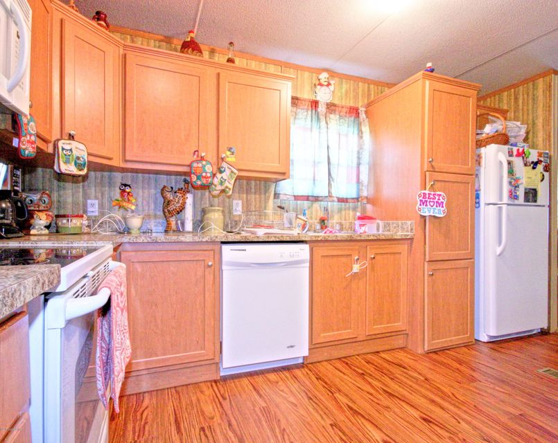 Additional photo for property listing at 6495 State Hwy 401  Garfield, Kentucky 40140 United States