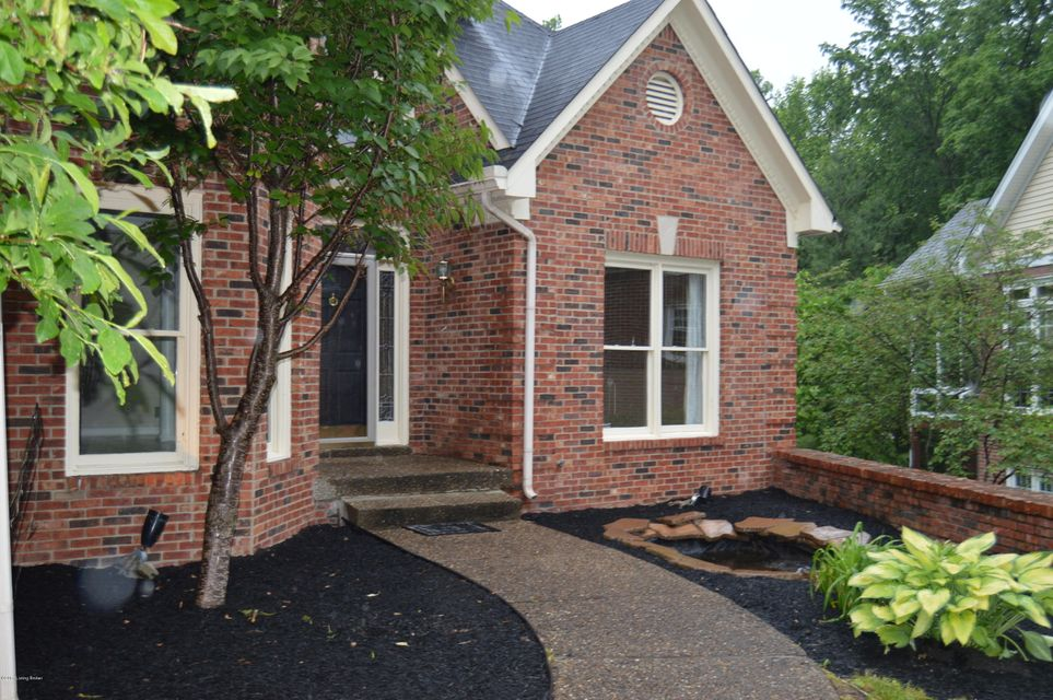 Additional photo for property listing at 10601 Taylor Farm Court  Prospect, Kentucky 40059 United States