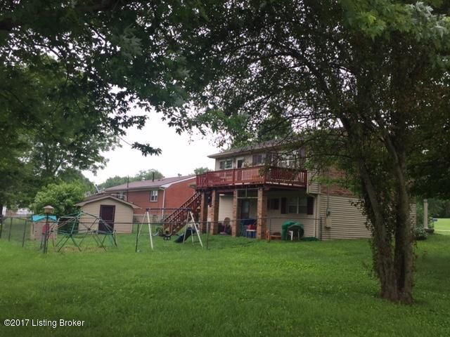 Additional photo for property listing at 101 Parkside Circle  Vine Grove, Kentucky 40175 United States